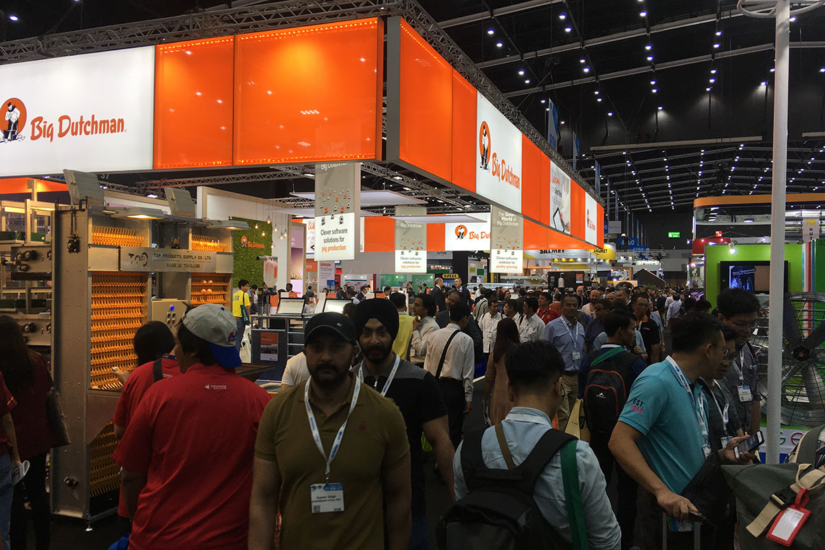 VIV-Asia-19-booth-many-people-Big-Dutchman_72.jpg